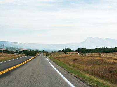 Montana-2017_023