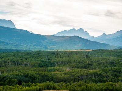 Montana-2017_017