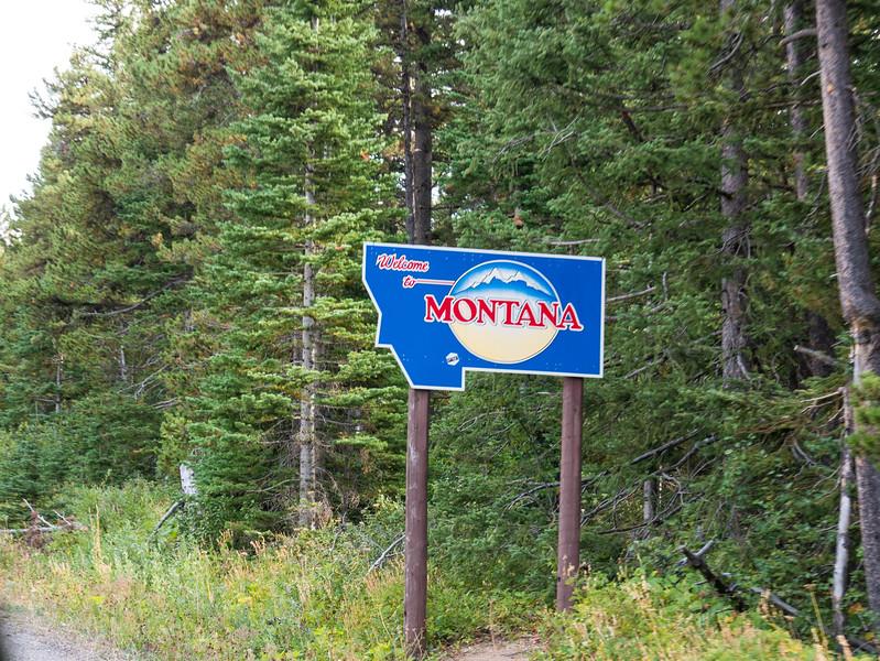 Montana-2017_001