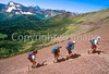 HI can water 4 - ORps - jpeg - Hikers in Canada's Waterton Lakes Nat-2