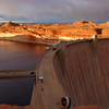 Just Another Dam Photo
