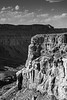 Supai Canyon