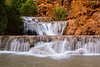 Beaver Falls, Arizona