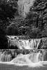 Beaver Falls and Canyon