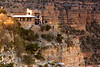 Grand Canyon Lookout Studio <br /> Museum/Gallery, Tusayan