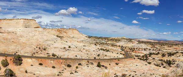 Road Trip Rocks