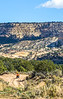 Grand Staircase-Escalante National Monument - C1-0068 - 72 ppi