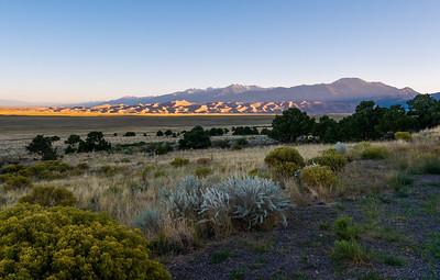 Colorado2018_SandDunes0038