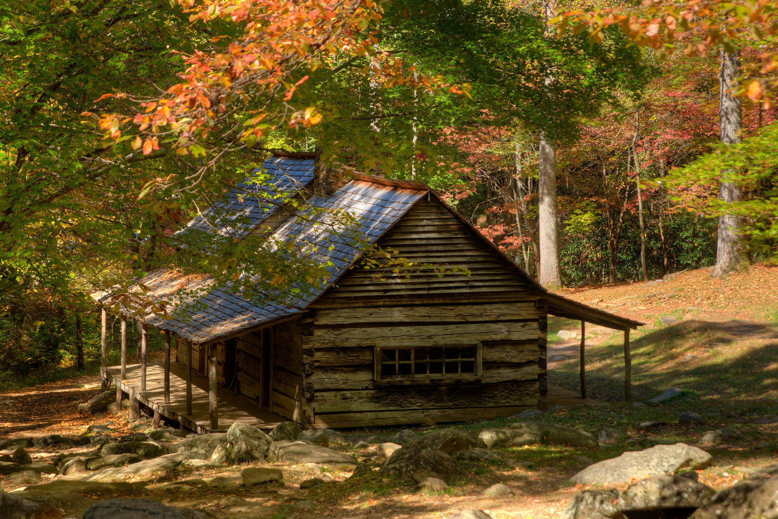 whitehead great stock smoky tennessee cove cabins park usa cades cabin henry national photo in mountains