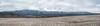 Great Smoky Mountains Panorama
