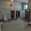 Women's Bath Hall