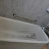 Women's bath tub - Women's Bath Hall