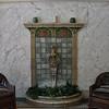 Lobby of the Fordyce Bathhouse