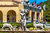 Downtown Hot Springs, Arkansas-0045 - 72 ppi