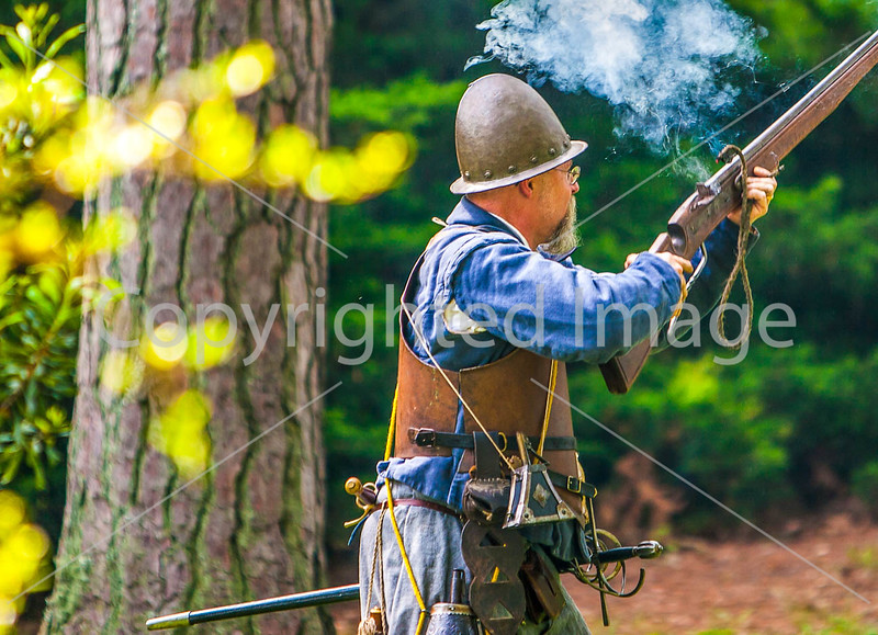 Jamestown Settlement, Virginia - C173-0002 - 72 ppi-2
