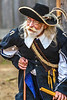 Jamestown Settlement, Virginia - C173-0073 - 72 ppi