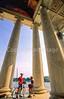 1---Bikers-at-Jefferson-Memorial-on-Tidal-Basin---72-dpi-12