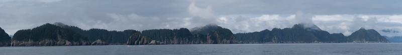 Aialik Peninsula