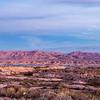 Lake Mead Ribbon