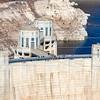 Hoover Dam 2018