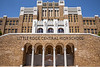Little Rock Central High School - _W7A0102 - 72 ppi