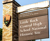 Little Rock Central High School National Historic Site, Arkansas - _W7A0110 - 72 ppi