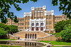 Little Rock Central High School - _W7A0097 - 72 ppi