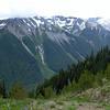 Emmons Vista Trail