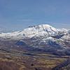 Mt St Helens 2006
