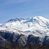 Mt. St. Helens Spring 2006