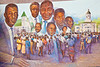 Civil Rights Mural in Port Gibson, MS - D1-C3-0299 - 72 ppi