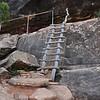 Ladder time