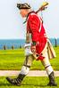 Old Fort Niagara, NY-0123 - 72 ppi