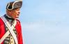 Old Fort Niagara, NY-0135 - 72 ppi