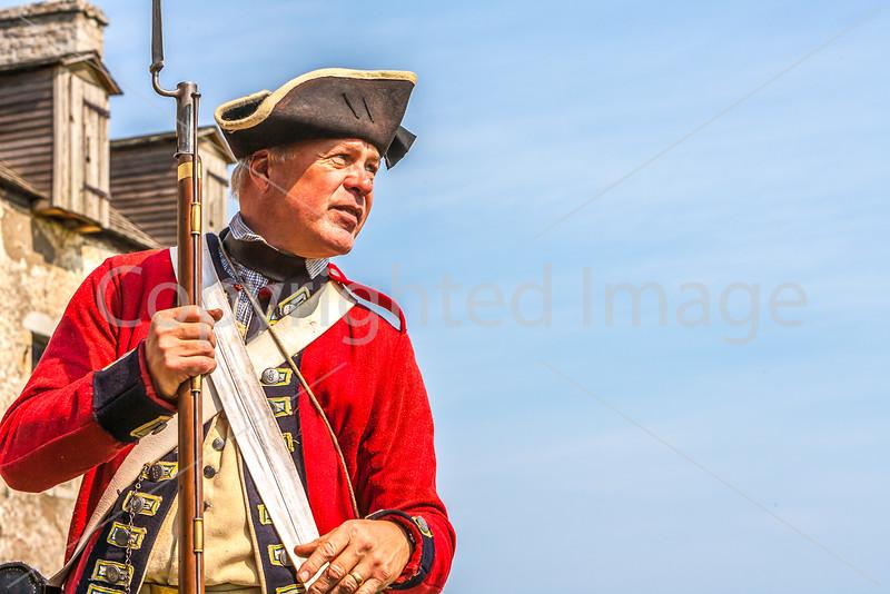 Old Fort Niagara, NY-0181 - 72 ppi