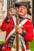 Old Fort Niagara, NY-0087 - 72 ppi-2