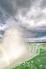 Niagara Falls-0103 - 72 ppi