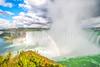 Niagara Falls-0083 - 72 ppi