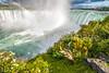 Niagara Falls-0157 - 72 ppi
