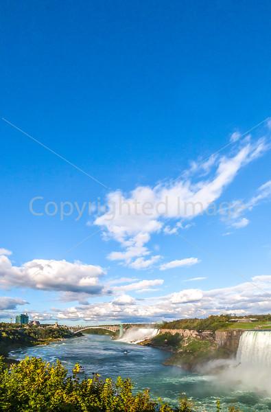 Niagara Falls-0191 - 72 ppi