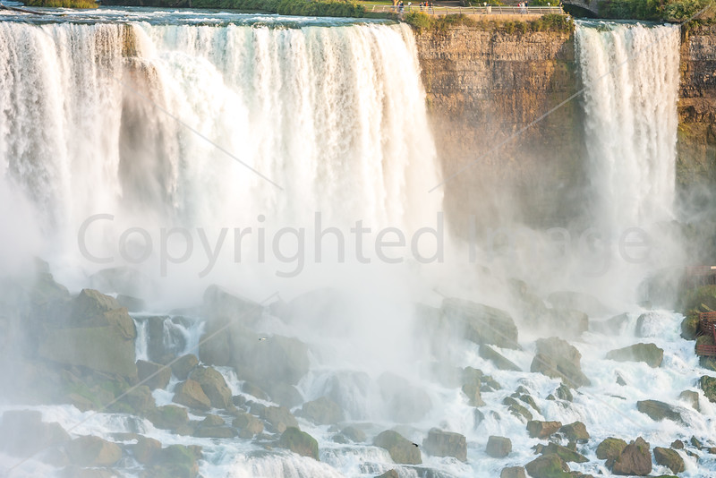 Niagara Falls, viewed from Canadian side-0319 - 72 ppi