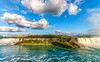 Niagara Falls-0227 - 72 ppi