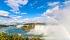 Niagara Falls-0189 - 72 ppi