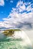 Niagara Falls-0163 - 72 ppi