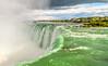 Niagara Falls-0099 - 72 ppi-3