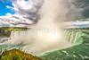 Niagara Falls-0092 - 72 ppi