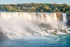 Niagara Falls, viewed from Canadian side-0337 - 72 ppi