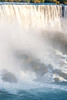 Niagara Falls, viewed from Canadian side-0354 - 72 ppi