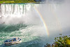 Niagara Falls-0181 - 72 ppi