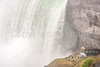 Niagara Falls, viewed from Canadian side-0640 - 72 ppi